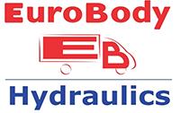 Eurobody Hydraulics S.R.L.
