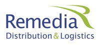 Farmaceutica Remedia Distribution & Logistics S.R.L.