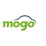 Mogo IFN SA