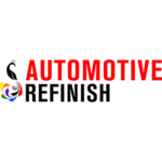Automotive Refinish