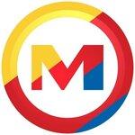 SC Mado Corporation