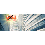 Axial Construct Invest S.R.L.