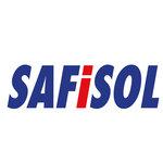 Safisol Industry S.R.L.