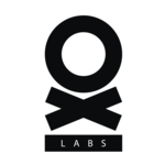 IXO Labs