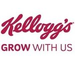 Kellogg European Services Support S.R.L.