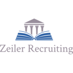 Zeiler Recruiting