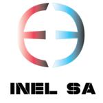 INEL SA Buzau