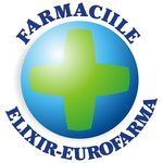 Eurofarma S.R.L.