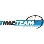 Time Team Consultancy & Recruitment SRL