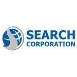 SEARCH CORPORATION SRL