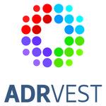 Agentia pentru Dezvoltare Regionala Vest