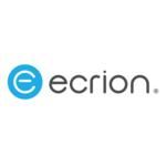 Ecrion Software International SRL