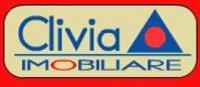 SC LP CLIVIA SRL