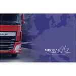Mistral Logistik S.R.L.