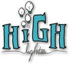 High-Lights Media SRL