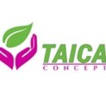 Taica Concept
