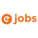 eJobs Group