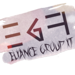 Eliance Group IT