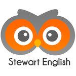 Stewart English