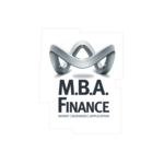 S.C. M.B.A. FINANCE MANAGEMENT S.R.L.