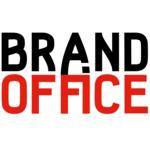 Brand Office S.R.L.