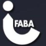 Ifaba Calapoade S.R.L.