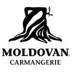 Moldovan Carmangerie Sânnicoara