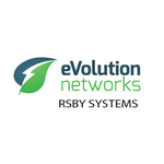 RSBY SYSTEMS SRL