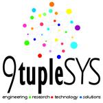 9 Tuplesys S.R.L.