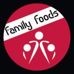 FAMILY FOODS SRL