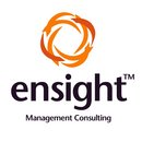 Ensight Management Consulting SRL