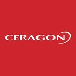 Ceragon Networks SRL