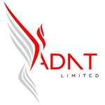 ADNT LTD