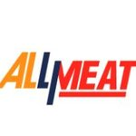 All 4 Meat Activ S.R.L