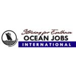Ocean Jobs