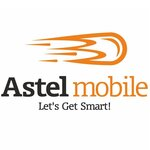 SC ASTEL MOBILE SRL
