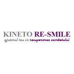 KINETO RE SMILE SRL