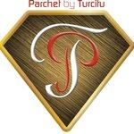 PARCHET BY TURCITU S.R.L.