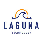 LAGUNA TECHNOLOGY SRL