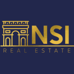 NSI REAL ESTATE BUSINESS S.R.L.