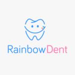 Rainbow Dental SRL