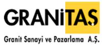 Granit Industry Trading S.R.L.