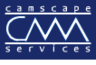 Camscape Services SRL