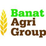 Banat Agri Group
