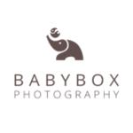 BabyBox Store SRL.