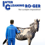 Inter Cleaning RO-GER