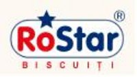 S.C. RO-STAR S.A.