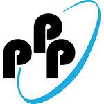 PeoplePlanetProfit