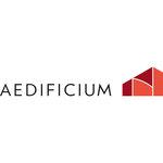 Aedificium Projektentwicklung