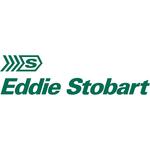 EDDIE STOBART LOGISTICS ROMANIA